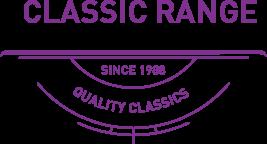 CLASSIC-RANGE-ICON