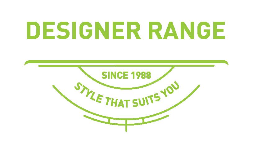 Gomma CI_Sub Branding_Green_Designer