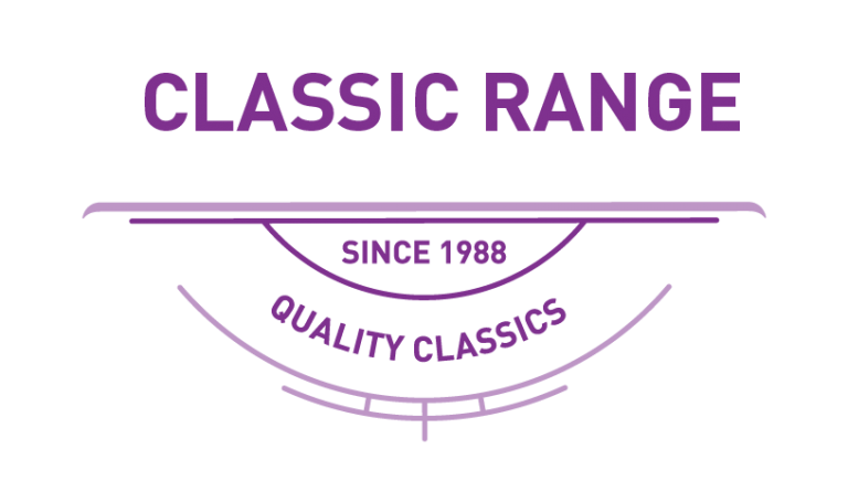 Gomma CI_Sub Branding_Purple_Classic
