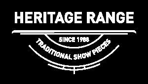 Range Logos_Heritage