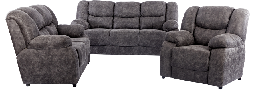 classic-couch-range