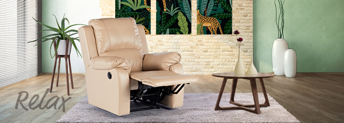 A32216 Gomma_Spring_Web Banners_1400x500_Recliner