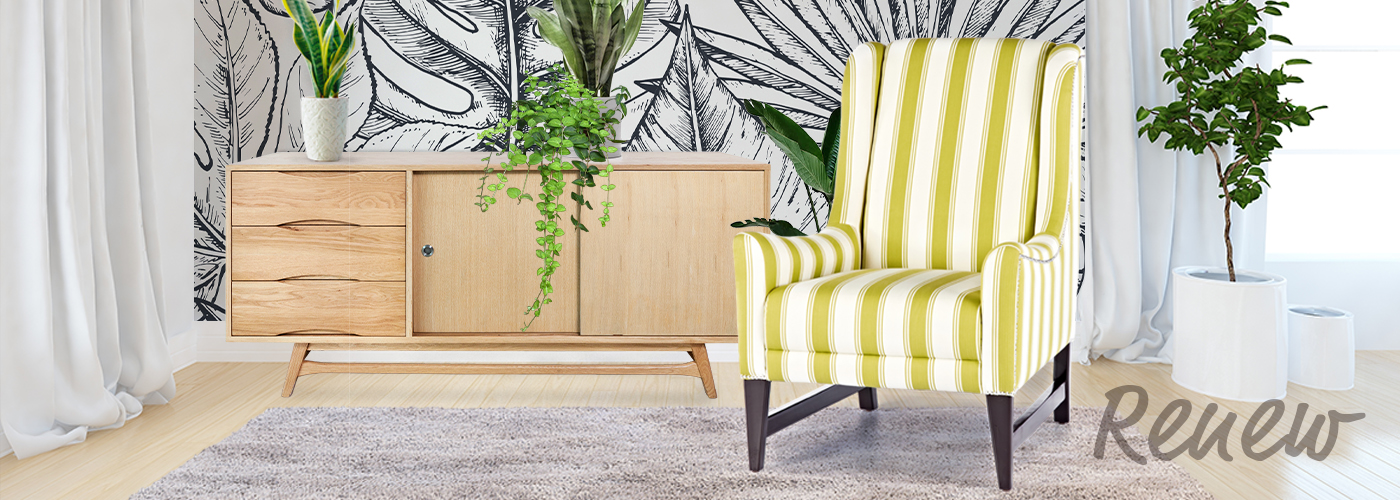 A32216 Gomma_Spring_Web Banners_1400x500_Striped