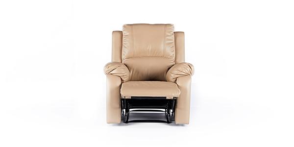 360°-view-gomma-Beige-recliner