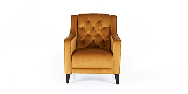 360°-view-gomma-chair-gold-suede